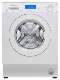 стиральная машина Ardo FLOI 147 L
