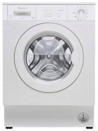 стиральная машина Ardo WDOI 1063S