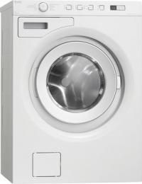 стиральная машина Asko W6564