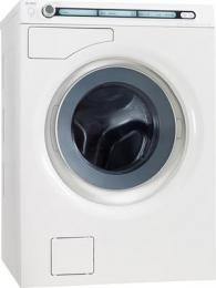 стиральная машина Asko W6984