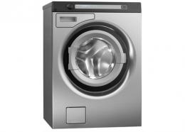 стиральная машина Asko WMC64 V