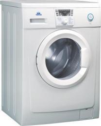 стиральная машина Атлант CMA 50C82