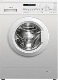 стиральная машина Атлант CMA 60C107