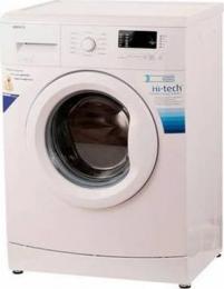 стиральная машина Beko WKB 50831 P