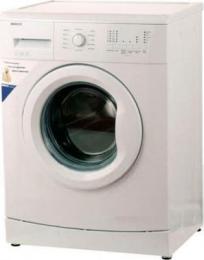 стиральная машина Beko WKB 51021 P