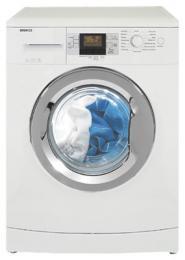 стиральная машина Beko WKB 51041 P