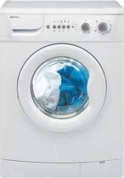 стиральная машина Beko WKD 24500