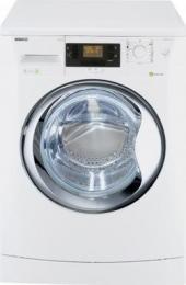 стиральная машина Beko WMB 91242LC