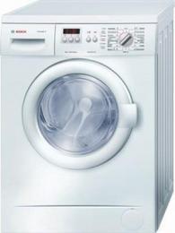стиральная машина Bosch WAA 24272