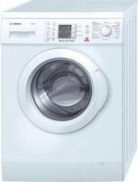 стиральная машина Bosch WAE 2047