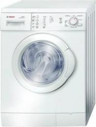 стиральная машина Bosch WAE 24164