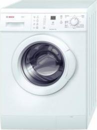 стиральная машина Bosch WAE 24364