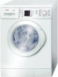 стиральная машина Bosch WAE 24444