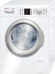 стиральная машина Bosch WAQ 20441