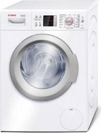 стиральная машина Bosch WAQ 28441