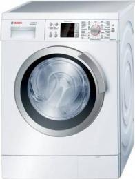 стиральная машина Bosch WAS 2044 G