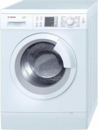 стиральная машина Bosch WAS 20441