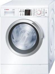 стиральная машина Bosch WAS 24443