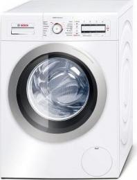 стиральная машина Bosch WAY 24540