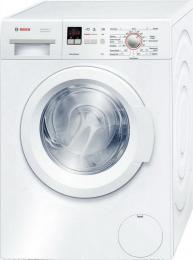 стиральная машина Bosch WLK 20163