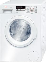 стиральная машина Bosch WLK 24263