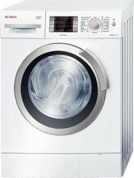 стиральная машина Bosch WLM 24441