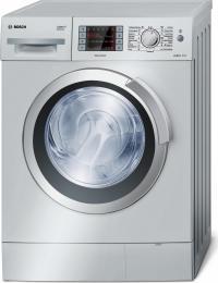 стиральная машина Bosch WLM 2445 S