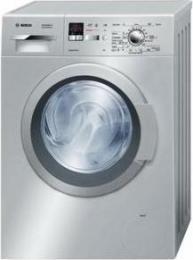 стиральная машина Bosch WLO 2416 S