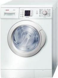 стиральная машина Bosch WLX 24463
