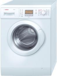 стиральная машина Bosch WVD 24520