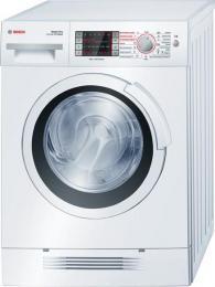 стиральная машина Bosch WVH 28441
