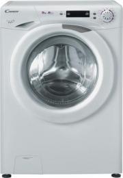 стиральная машина Candy EVO 31052 D