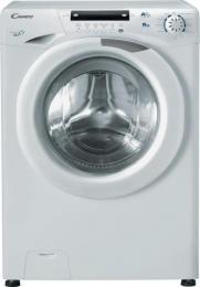 стиральная машина Candy EVO44 1283 DW