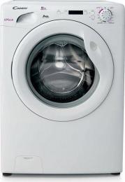 стиральная машина Candy GC4 106 2D