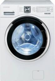 стиральная машина Daewoo DWD-LD1412