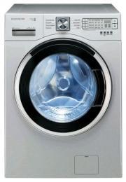 стиральная машина Daewoo DWD-LD1413