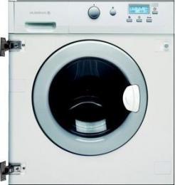стиральная машина De Dietrich DLZ 693 W