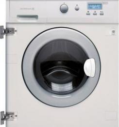 стиральная машина De Dietrich DLZ 714 W
