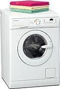 стиральная машина Electrolux EW 1477 F