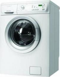 стиральная машина Electrolux EWF 1074 EDU