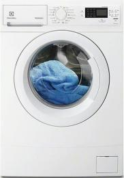 стиральная машина Electrolux EWF 1264 EDU