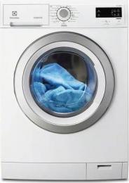 стиральная машина Electrolux EWF 1286 LE