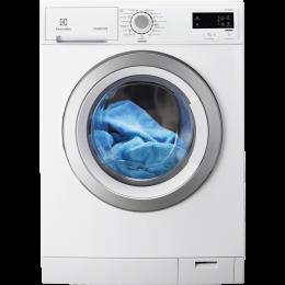 стиральная машина Electrolux EWF 1486 GDW