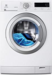 стиральная машина Electrolux EWF 1497 HD