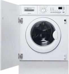 стиральная машина Electrolux EWG 147410