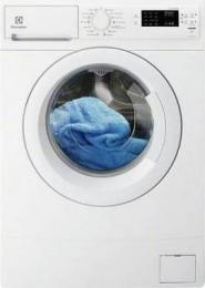стиральная машина Electrolux EWM 1042 EDU