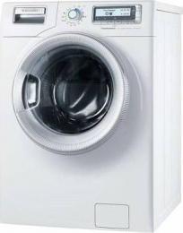 стиральная машина Electrolux EWN 148640