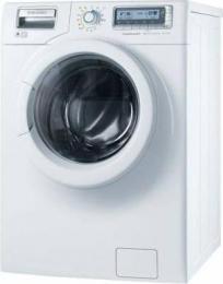 стиральная машина Electrolux EWN 167540