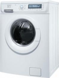 стиральная машина Electrolux EWW 167580