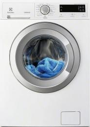стиральная машина Electrolux EWW 1697 MD